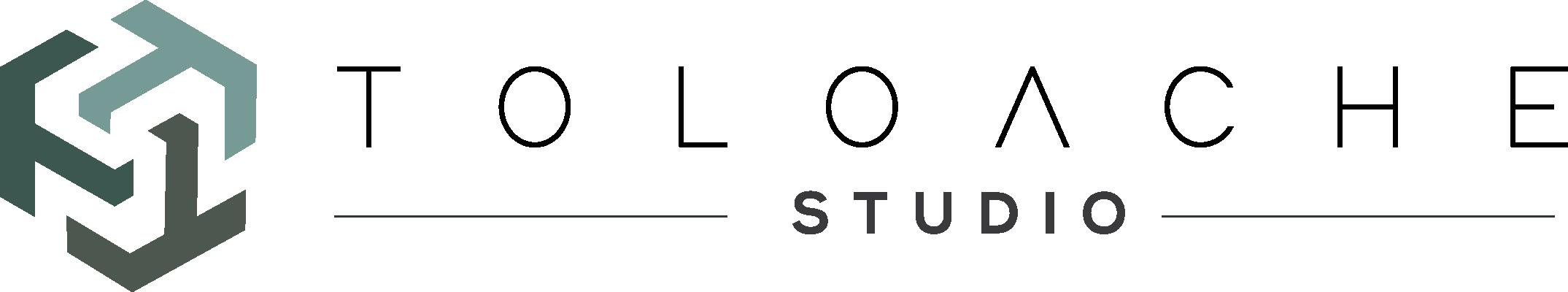 Toloache Studio